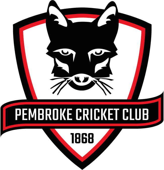 Pembroke Cricket Club